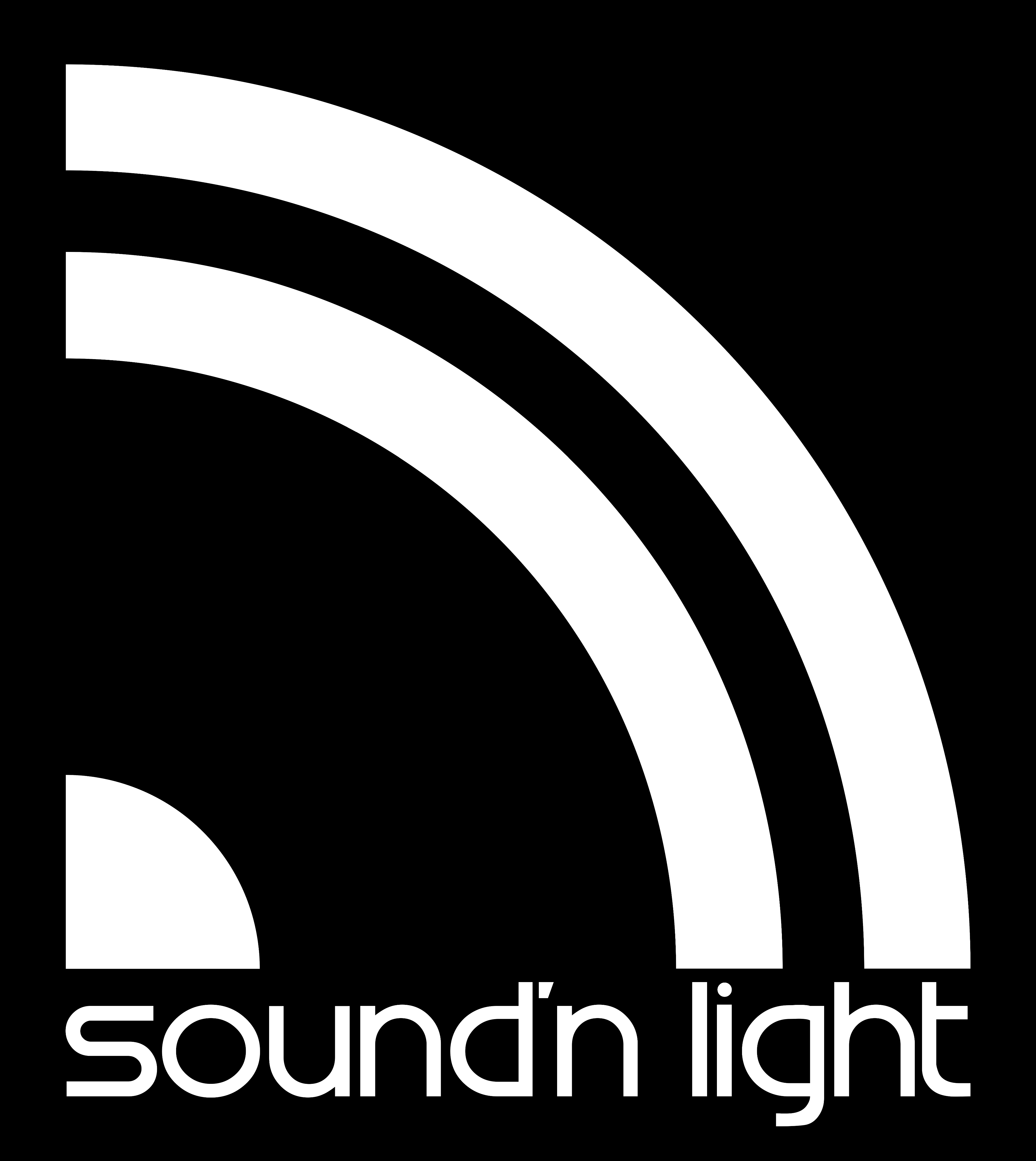 sound'n light